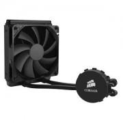 Cooler CPU Corsair Hydro Series H90, racire cu lichid