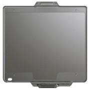 Nikon BM-12 folie protectoare ecran LCD (D800/D800E)