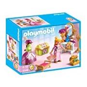 Playmobil 5148 Princess Fantasy Castle Royal Dressing Room