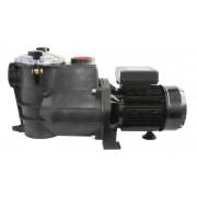 Bomba Mini.2 100 medence szivattyú (vízforgató szivattyú) 230V