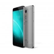 Poderoso Celular Smartphone UMI SA Octacore 4GB Ram 32GB Rom 5.5'' 13Y5 MP Android 6 4G