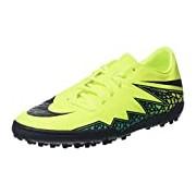 Nike Men's Hypervenom Phelon Ii Tf Football Boots