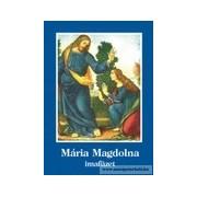 Mária Magdolna imafüzet