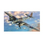 Special Hobby 48077 SH - Guerra aereo Maryland Mk.I / II di Warburton