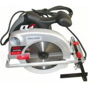 [ 1712GE ] - Sicutool - Sega elettrica a disco