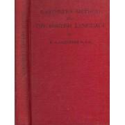 Gardiner's Method For English Language