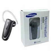 Samsung HM1100 Bluetooth Headset Without Charger