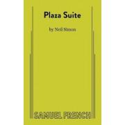 Plaza Suite by Neil Simon