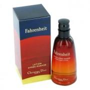 Christian Dior Fahrenheit After Shave 1.7 oz / 50.28 mL Men's Fragrance 413200