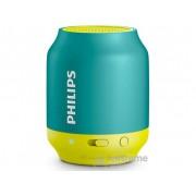 Boxă Philips BT50A/00