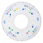 Canpol traka za kupanje- zastita za oči od vode 2/540