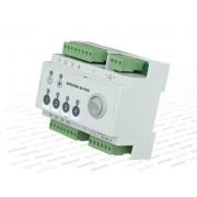 Centru de comanda Auraton 4D Pro