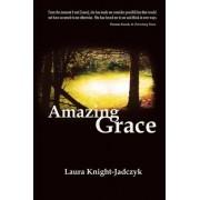 Amazing Grace by Mrs Laura Knight-Jadczyk