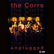 The Corrs - Unplugged (0085365311626) (1 DVD)