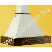 KDESIGN DEA 120 T600 Rusztikus páraelszívó