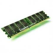 Kingston ValueRam 1GB DDR2-800