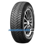 Nexen N blue 4 Season ( 165/65 R14 79T 4PR )