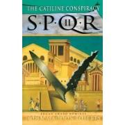 Spqr II by John Maddox Roberts