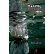 Contemporary Irish Women Poets: Memory and Estrangement