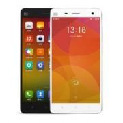 Xiaomi Mi4 16GB - (6 Months Seller Warranty)