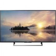 Sony KD-43X7002E 43 inches(109.22 cm) UHD LED TV