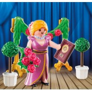 PLAYMOBIL - CELEBRITATE CU PREMIU (PM4788)