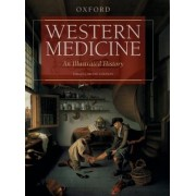Western Medicine by Irvine Loudon