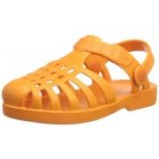 Playshoes - Playshoes Beach / Bade-Sandalen, Sandali Dress infantile