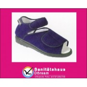 Promed Verbandschuhe Theramed D1