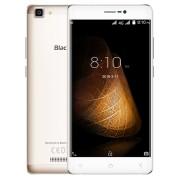 Blackview A8 Max Gold
