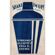 Shake 'em Up! 1930 Reprint by Ross Bolton