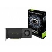 Placa Video Gainward Nvidia GeForce GTX 970 4GB GDDR5