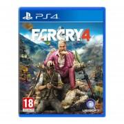 Videojuego Far Cry 4 Playstation 4 - Digital