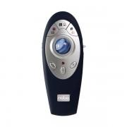 Puntatore laser P3 Nobo - 15 m - 1902390 - 133675 - Nobo