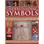 Understanding Symbols by Mark O'Connell