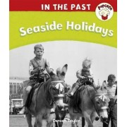 Seaside Holidays by Dereen Taylor