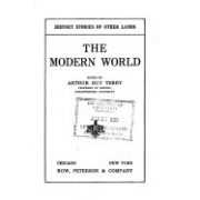 History Stories of Other Lands - The Modern World