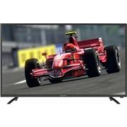 Televizor LED 106cm Vortex LEDV-42E19D Full HD Bonus Cablu Kabelwelt HDMI 1.4