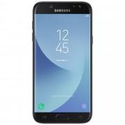 SmartPhone Dual SIM Samsung Galaxy J7 2017 Black