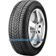 Dunlop SP Winter Sport 4D ( 225/55 R17 101H XL )