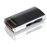 USB DRIVE, 32GB, Transcend JETFLASH 560, USB2.0 (TS32GJF560)
