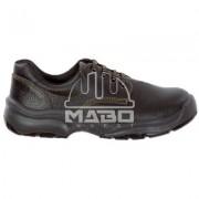 Pantofi protectie SAFARI S1P