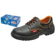 Zapatos de seguridad para el trabajo