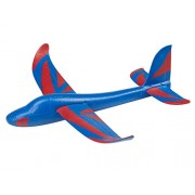Revell Summer Action - 23713 - Maquette D'aviation - Planeur - Air Soarer