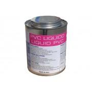FLAGPOOL PVC folyékony fólia 1000ml Wild Green, Basalt Grey