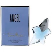 Angel by Thierry Mugler Eau de Parfum Spray 1.7 oz.