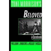 Toni Morrison's Beloved by Nellie Y. McKay