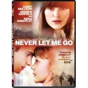 Never Let Me Go [Reino Unido] [DVD]