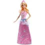 Barbie principesse al party (BCP16)