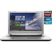 Lenovo IdeaPad 500 Series Notebook